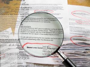 Audit-Investigasi-Special-Audit