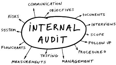 Internal_Audit_2w_at_200dpi1