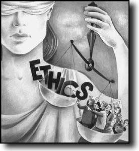etika