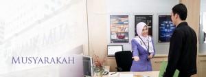 image_bagihasil_musyarakah_ind