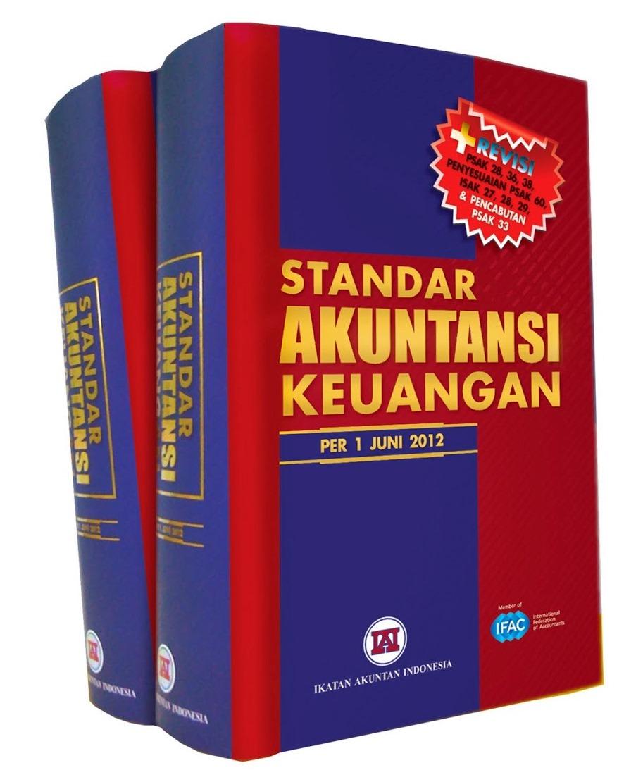 Buku PSAK baru copy