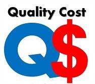 Biaya-Kualitas