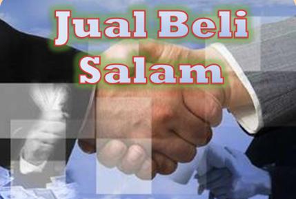 jualbeli_salam