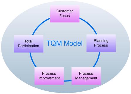 TQM_MODEL