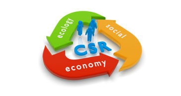 electronics-industry-faces-csr