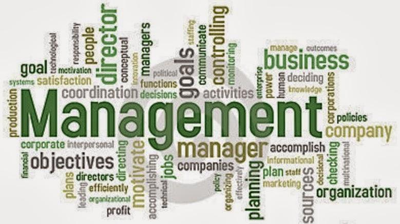 manajemen-tedy