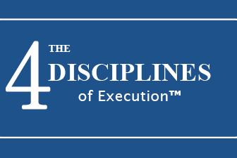 4disciplines