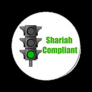 shariah-compliant-light