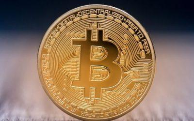 Akuntansi pada Bitcoin