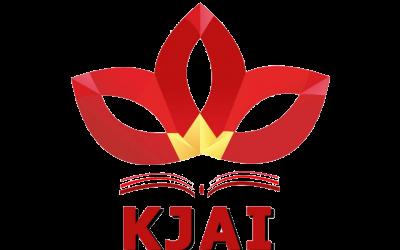 PENGUMUMAN Hasil Seleksi Akhir Open Recruitment Komunitas @JagoAkuntansi Indonesia Angkatan IX